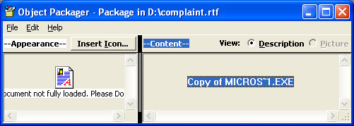 complaint_packager.PNG